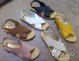 Other in Saida - Shoes