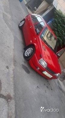 Opel in Mina - opel kadett