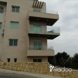 Apartments in Jbeil - Apartments for sale in Blat Jbeil