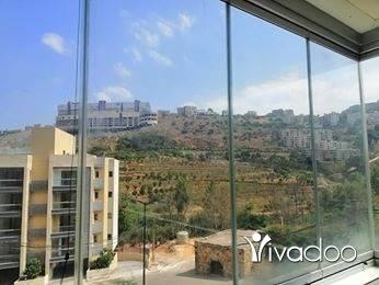 Apartments in Hazmiyeh - شقة للبيع حازمية نيو مار تقلا