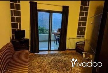 Apartments in Faraya - Che2a ajar men faraya