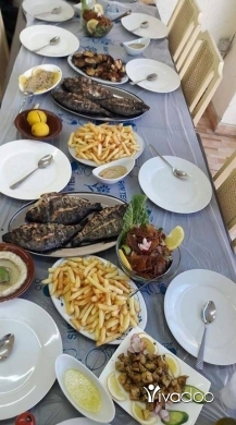Other Food & Drink in Mina - الجمال