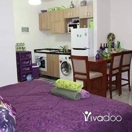 Apartments in Zouk Mikaël - Furnished appartments