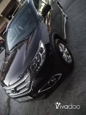 Honda in Beirut City - Crv 2013 4WD ميكانيك وحديد كل شي نظيف.امكانية الفحص بالكامل.70455414