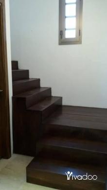 Apartments in Achrafieh - New apartment in Achrafieh for sale