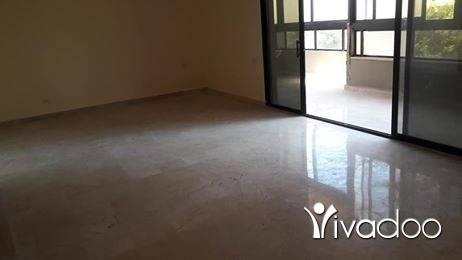Apartments in Tripoli - شقة للاجار في ضم فرز
