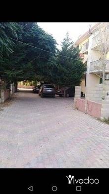Apartments in Saida - بيت دوبلكس للبيع بسعر مغري....