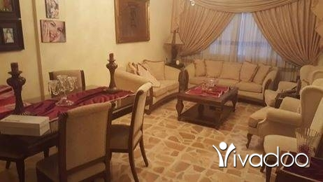 Apartments in Abou Samra - شقة في طرابلس ابو سمرا