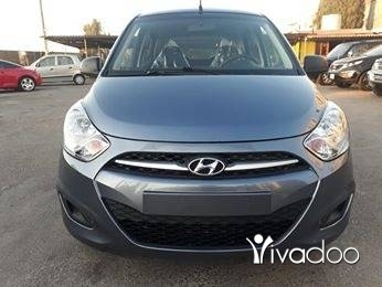 Hyundai in Dahr el-Ain - Huyndai i10 for sale