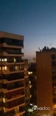 Apartments in Salim Slam - شقه مفروشه للأجار بين مارالياس وسليم سلام