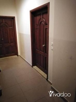 Apartments in Tripoli - للبيع شقة المنية على الطريق القديمي