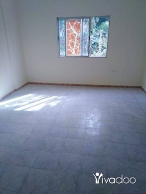 Apartments in Dawhet Aramoun - شقة للبيع 85000 عرمون