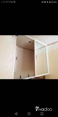 Apartments in Abou Samra - محل ابي سمراء مفرق جامع العطور