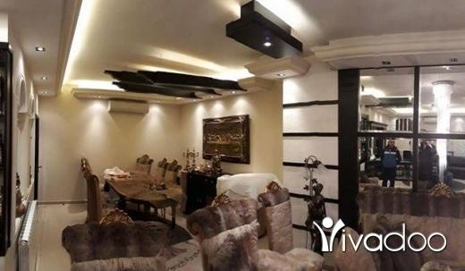 Apartments in Jal el-Dib - للبيع شقة فخمة جدا 250 m في جل الديب سوبر دولكس سعر مغري نقدا تل ٨١٨٩٤١٤٤