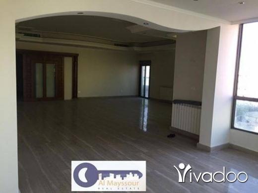 Apartments in Tripoli - https://wa.me/9617652348206/211724