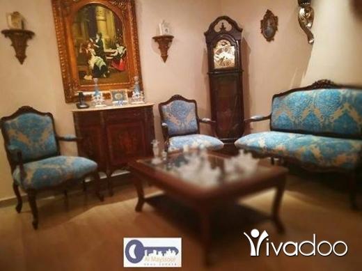 Apartments in Tripoli - https://wa.me/96170693333