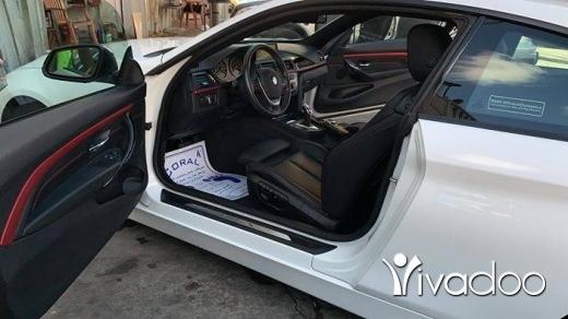 BMW in Saifi - Bmw f32 428i 2014