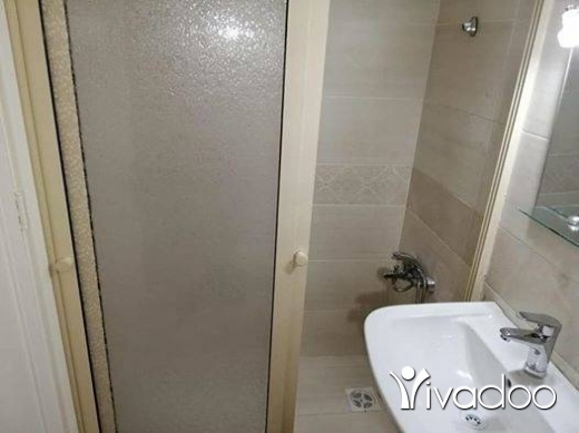 Apartments in Tarik Jdideh - شقه للبيع