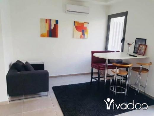 Apartments in Hazmieh - Apartment for rent