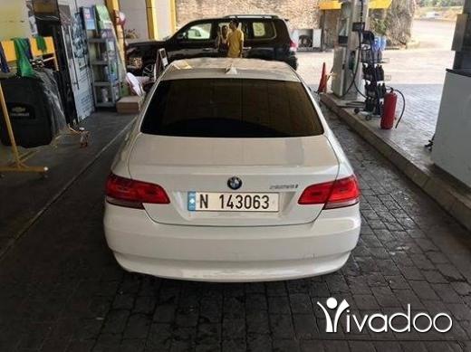 BMW in Jounieh - Bmw 328