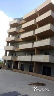 Apartments in Tripoli - شقق بالتقسيط