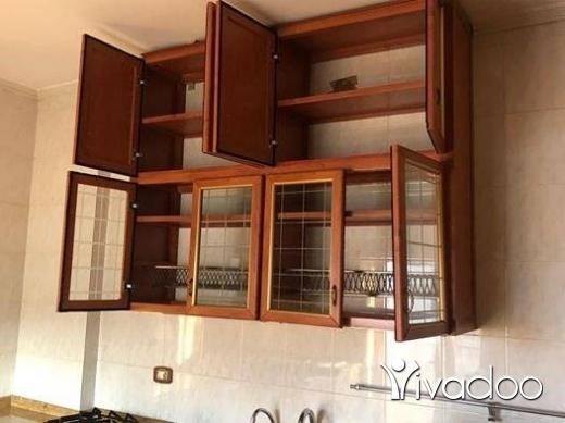 Apartments in Tripoli - للأستفسار فقط واتساب71263099