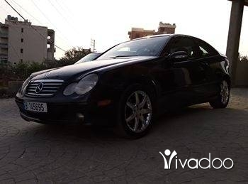 Mercedes-Benz in Majd Laya - Mercedes-benz for sale