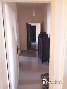 Apartments in Tripoli - شقة للبيع ( للتواصل ٧٠٥٨١٢٢٦ )