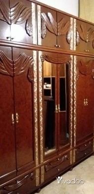 Other in Al Beddaoui - للبيع غرفة نوم مستعملة
