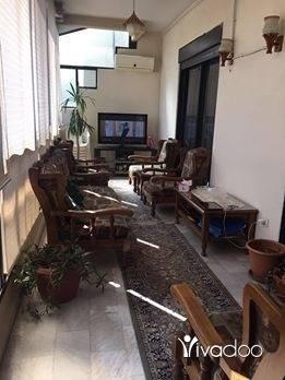 Apartments in Dahr el-Ain - للبيع او للإيجار
