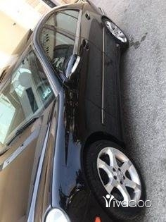 Mercedes-Benz in Deir Kanoun - Maystro car 03050798