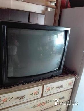 Other TV, DVD & Video in Tripoli - تلفزيون 24بوصة صوة وصورة حلوة