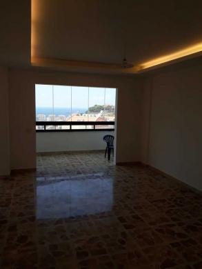 Apartments in Naccache - شقة للبيع في النقاش