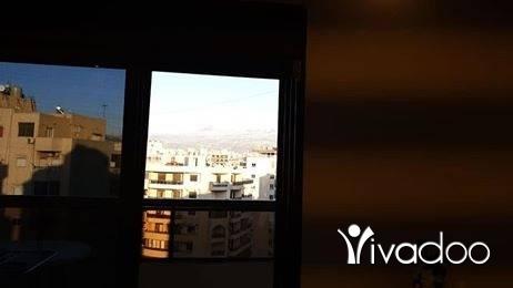 Apartments in Tripoli - شقه للبيع طرابلس شارع نقابة الأطباء