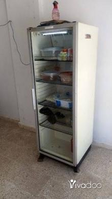 Other in Menyeh - عدة منقوش للبيع