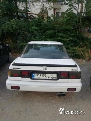 Honda in Jounieh - هوندا اكورد للبيع