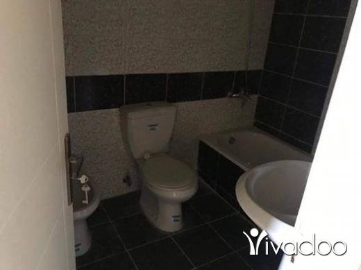 Apartments in Majd Laya - 81758769 واتس اب للمزيد من العقارات زيارة صفحة حسين عجاج للعقارات