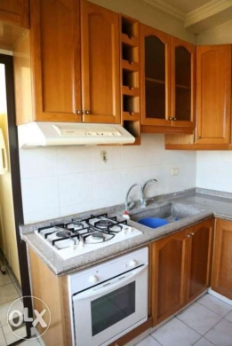 Apartments in Zalka - Apparent for sale or rent