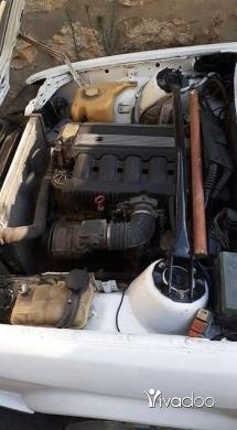 BMW in Choueifat - 325 bmw