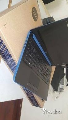 PC Laptops & Netbooks in Beirut City - HP 15Z