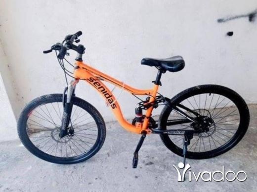 Other in Al Beddaoui - بسكلة/bike