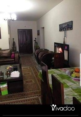 Apartments in Aley - شقه في عاليه