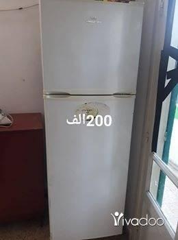 Other in Beirut City - برادين وصوفتين وتختين 650 الف