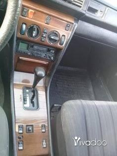Mercedes-Benz in Saida - mercedes 300