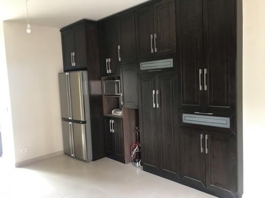 Apartments in Ajaltoun - duplex in ajaltoun great investment