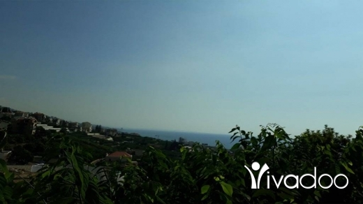 Land in Fidar - Land for Sale Fidar Jbeil Area 793Sqm Zone ( C ) 40-80% h12+1met