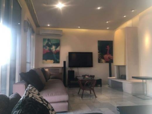 Apartments in Biyada - apartment for sale in Rabiah near Hospital Serhal