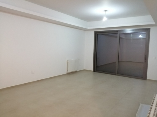 Apartments in Dbayeh - apartment for rent in dbayeh waterfront brand new