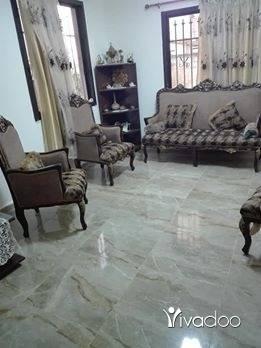 Other in Tripoli - طقم صالون نضيف