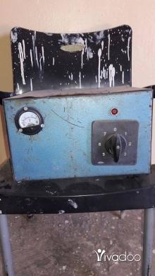 Other in Beddawi - منظم كهربا للبيع السعر 100 الف